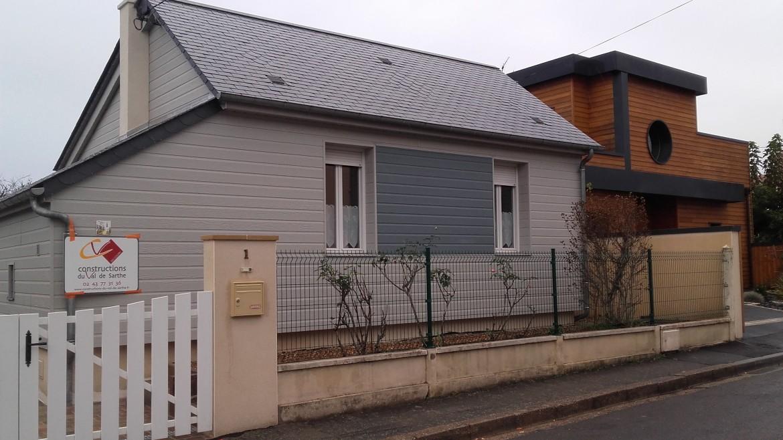 entreprise de r u00e9novation maison  habitat la suze  roeze sur sarthe